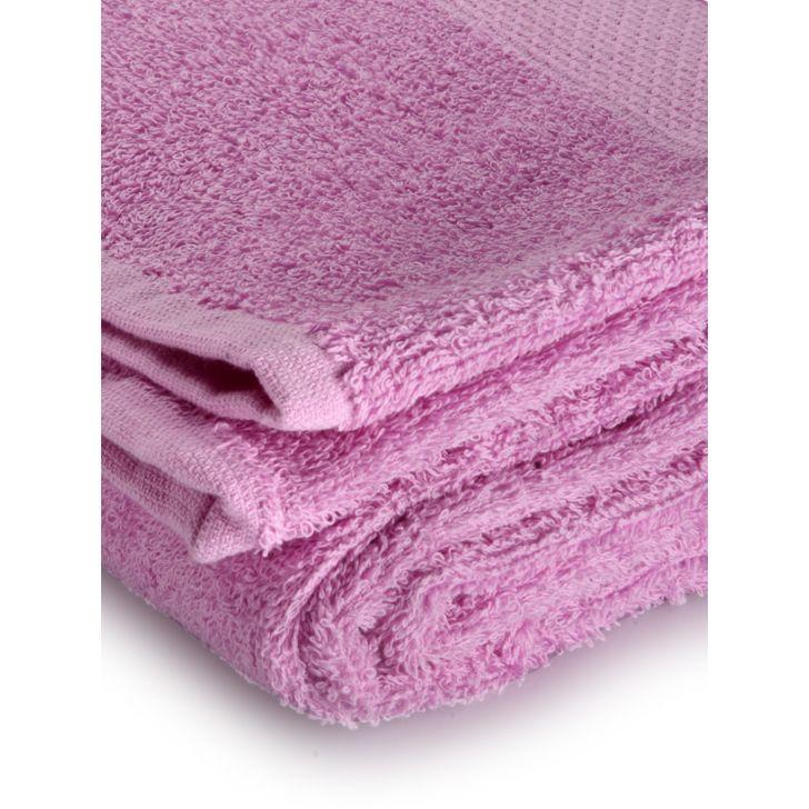 Bath Towel Lilac Pink,Bath Towels