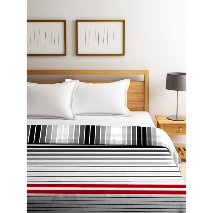 Comforter King French Gold Midnight Rouge,Comforters