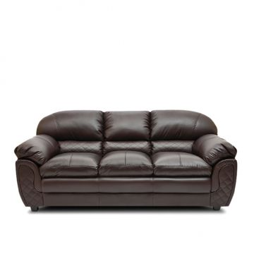 Sofas Buy Sofa Sets Wooden Leather Sectional Sofa Online In