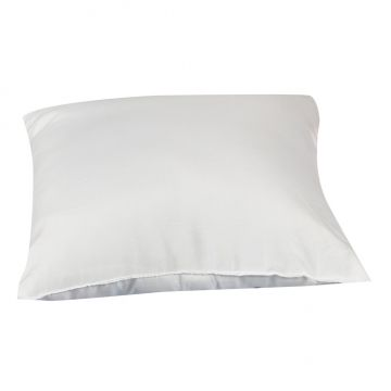 pillow plush bath inch place pillows velvet nest buy throw from beyond decorative decor oblong in to best linen bed x