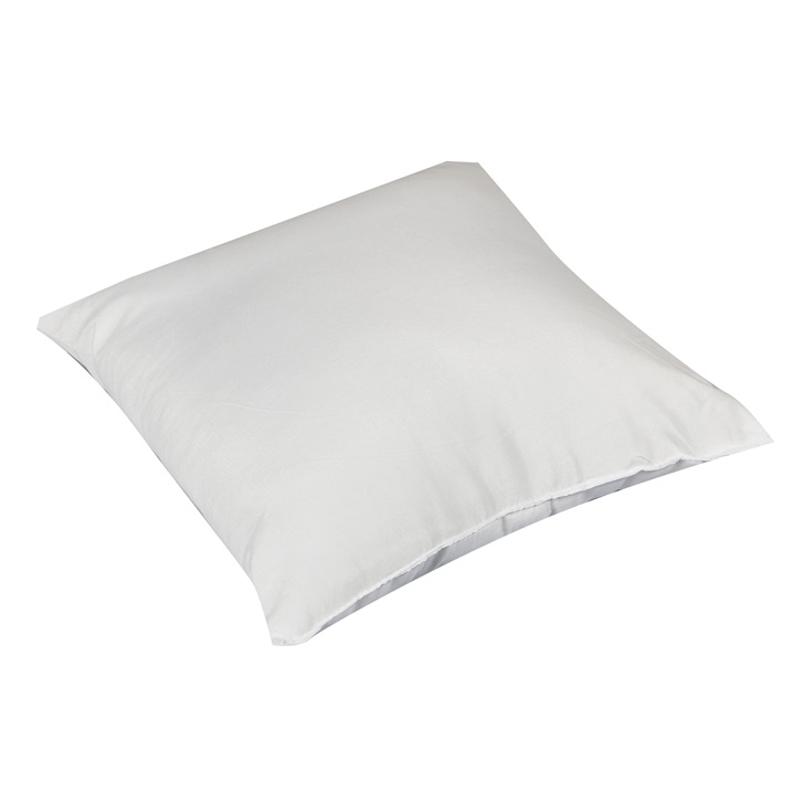 Living Essence Sleep Tight Small Cushion Filler,Home Furnishings