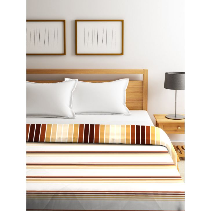 King Comforter French Gold White,Comforters