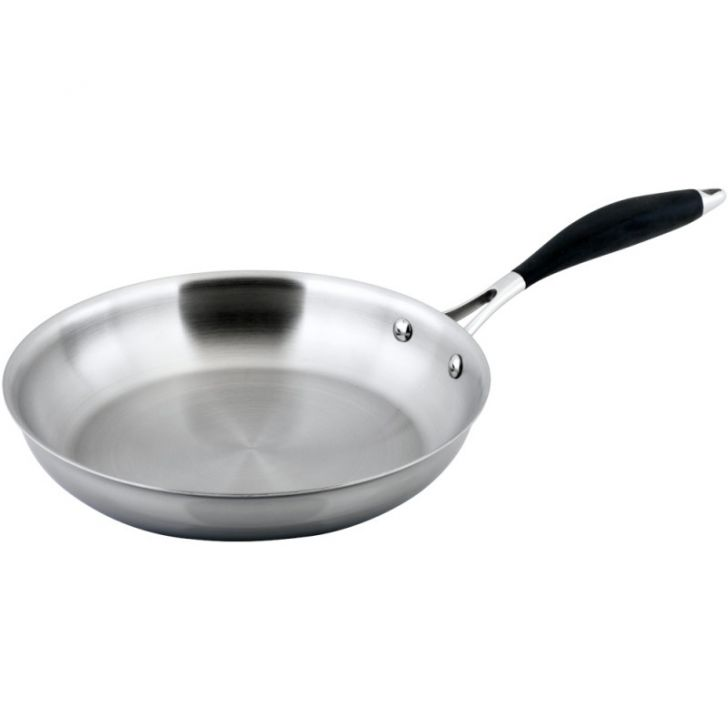 WONDERCHEF STANTON FRYING PAN 24CM,Cooking Essentials