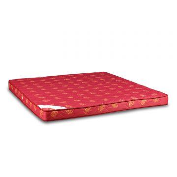Mattresses buy mattress bed mattress online shopping for Online shopping for mattresses