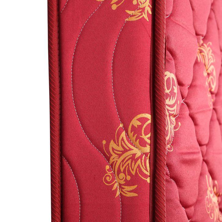 Bloom Bonnel Spring Mattress 78*72*5,Mattresses