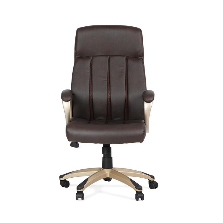 Hugo Executive High Back Chair,Office Chairs
