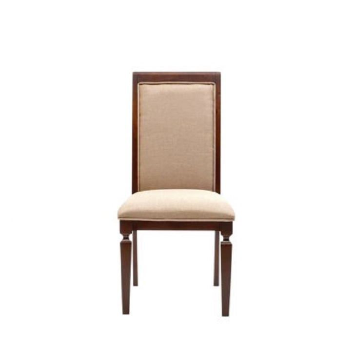 BLISS DINING CHAIR  SET OF 2,Dining Chairs
