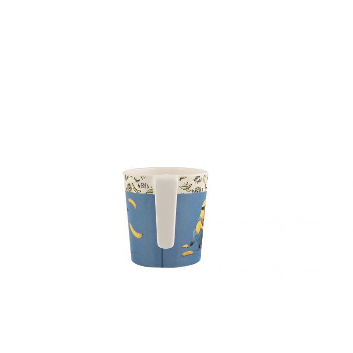Stackable Mug-L- Minions,Mugs & Cups