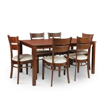 Quick view. Dining Room Furniture   Buy Dining Room Furniture Online in India