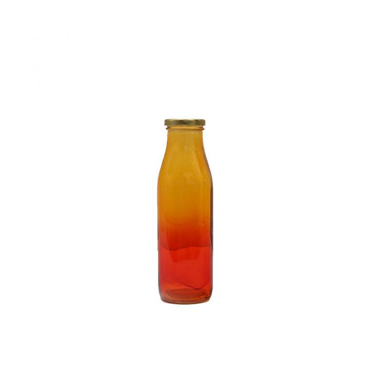 Ombre Urbantrix Juice Bottle 550 Ml,Bottles