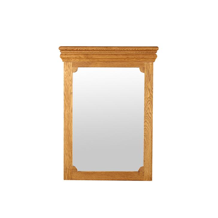 Denver Solidwood Mirror,Mirrors