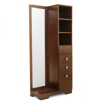 Dressing tables buy dressing table online in india for Dresser table couverts