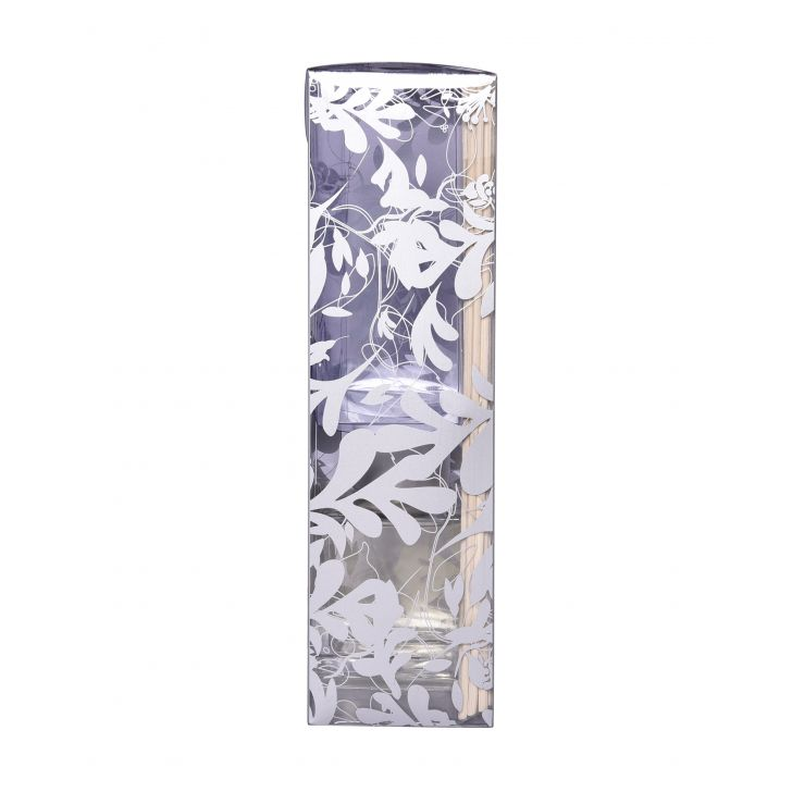 Rosemoore Blue Oud Scent Sack For Closet, Wardrobes, Drawers,Potpourri