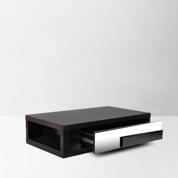 coffee tables - buy coffee tables online in india – hometown