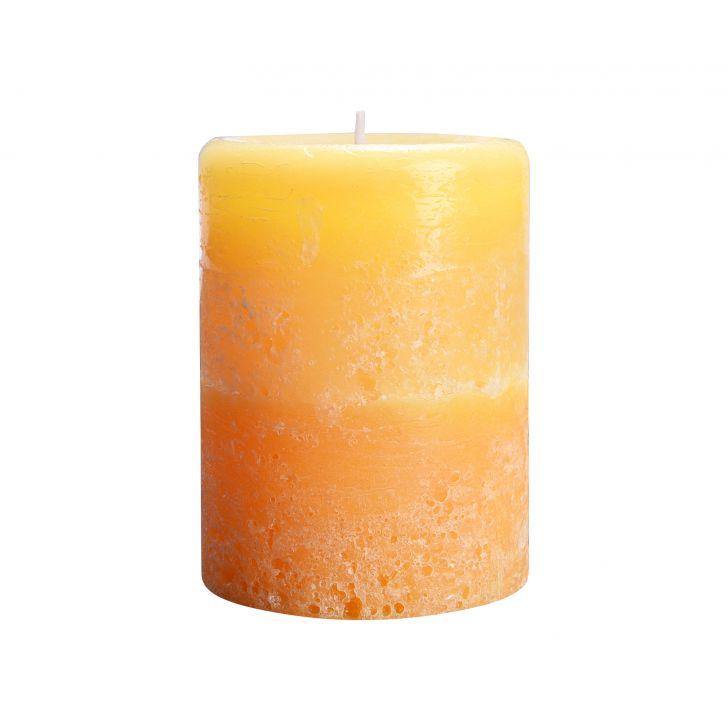 Rosemoore Multi Colour Driftwood Box Scented Pot Pourri For Living Room, Washroom, Bedroom, Office,Potpourri