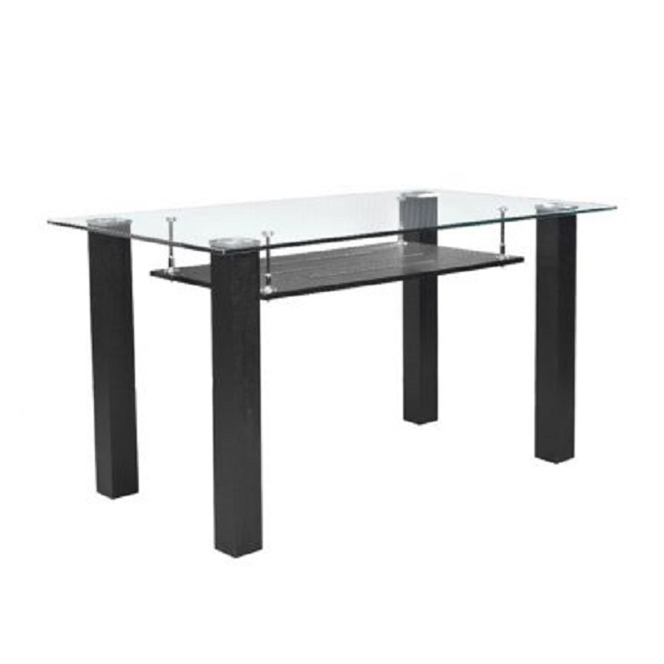 Presto 4 Seater Dining Table,4 Seater Dining Table