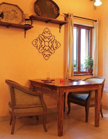 by Amalfi Cafe