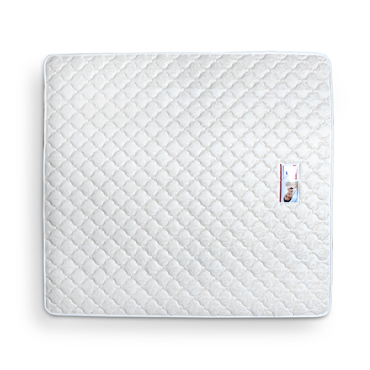 HomeTown Majestic Bonnell Spring Memory 6 Inches King Mattress Assorted,Mattresses