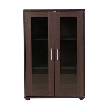 office furniture catalogue pdf india