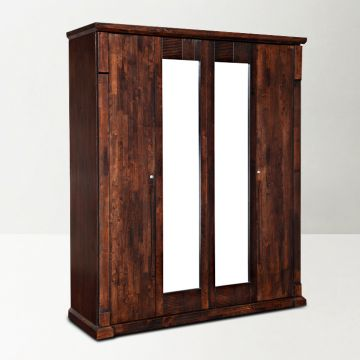 Quick view. Solid Wood Furniture   Buy Wooden Furniture Online   HomeTown