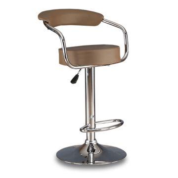 Bar Stools Buy Bar Stools Amp Chairs Online India