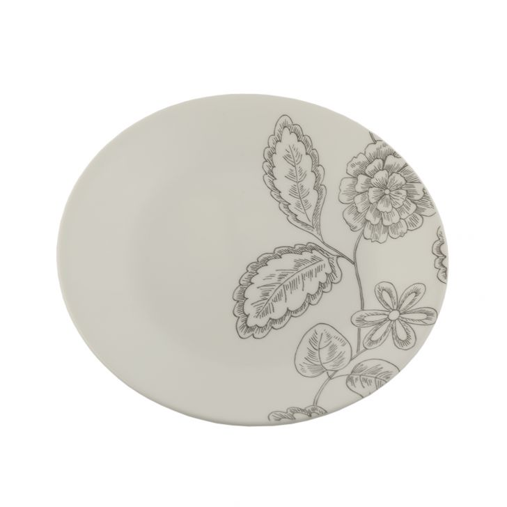 Core Dinner Plate Remini 106-Rms-Lp,Plates