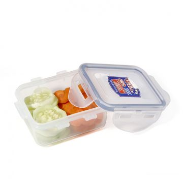 Buy Kitchen Storage Online Airtight Containers Jars Canisters
