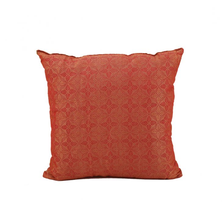 Living Essence Miraya Peach Offwhite,Cushions