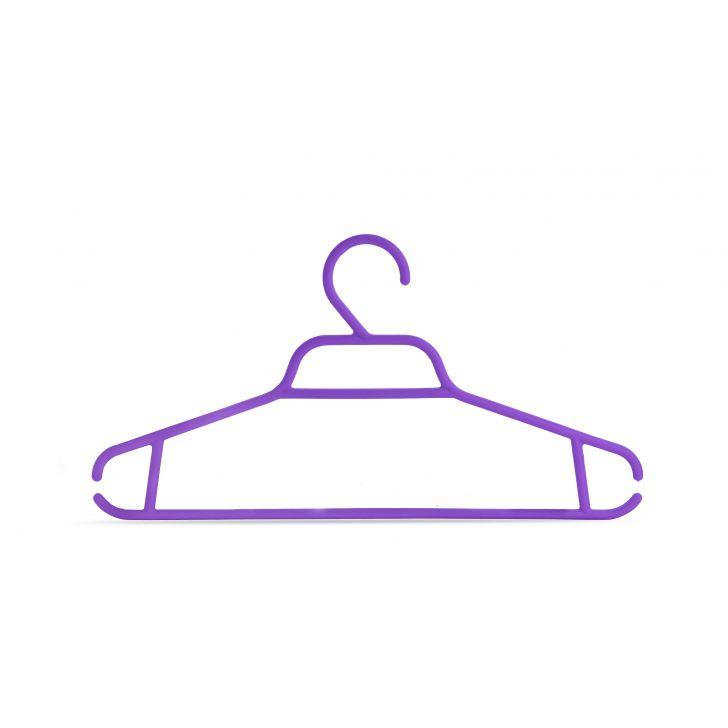 Bonita Nova Plastic Hanger,Soap Dishes