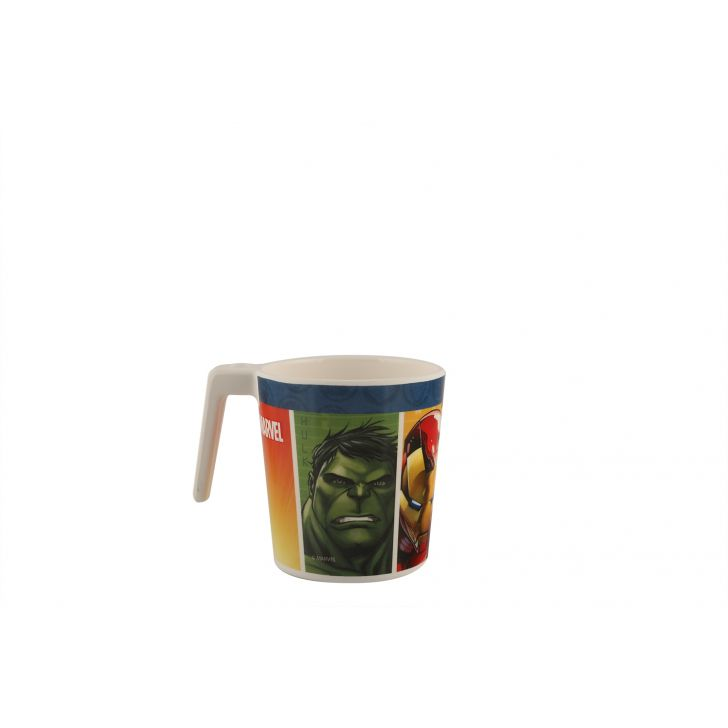 Stackable Mug-S- DisneyAvengers,Mugs & Cups
