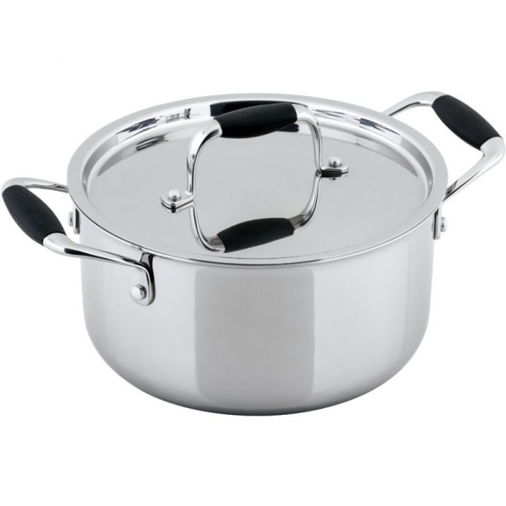 WONDERCHEF STANTON CASSEROLE 24CM,Cooking Essentials