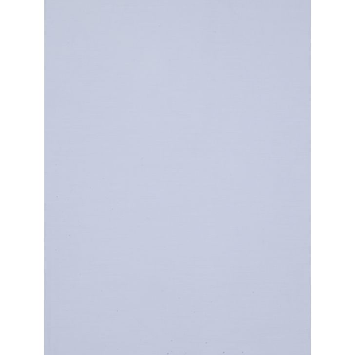 Portico Supercale Bedsheet White,Double Bed Sheets