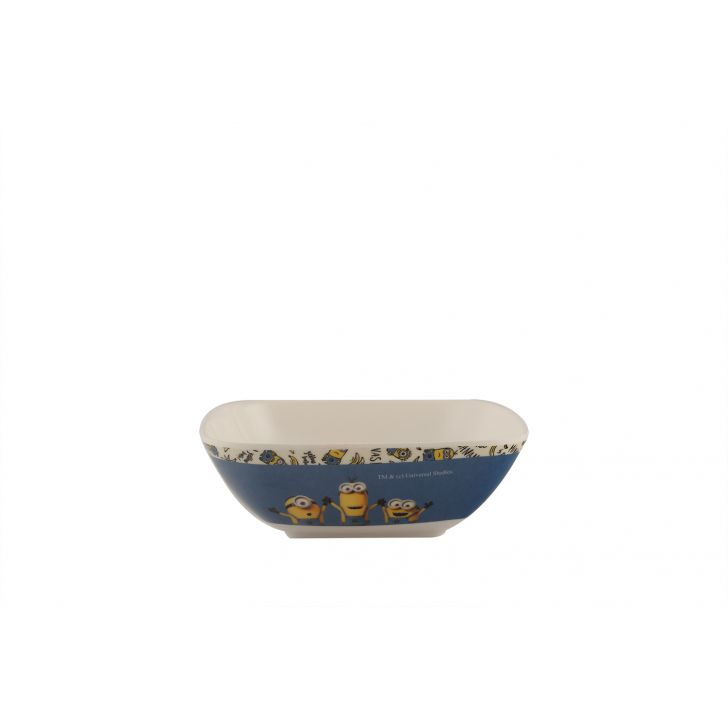 Snack Bowl-L- Minions,Tableware