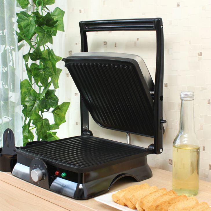 Wonderchef Super Tandoor-Family Size by Chef Sanjeev Kapoor,Cooking Essentials