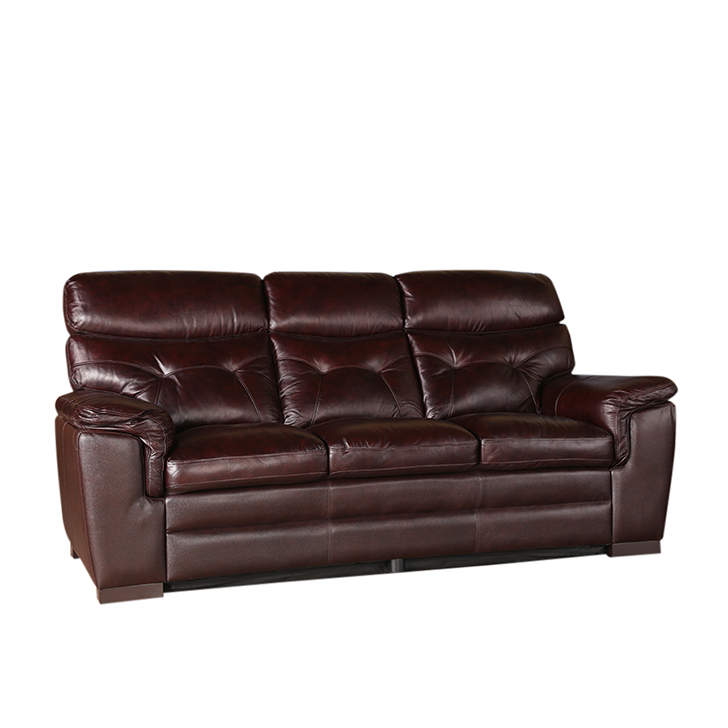 Sofas on finance online for Sofa 0 finance