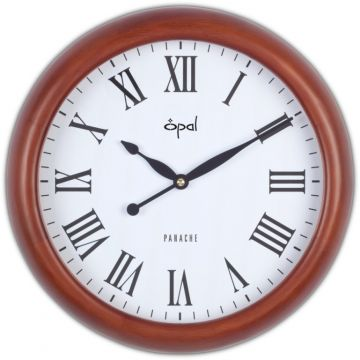 Wall Clocks Buy Wall Clocks Online In India Hometown