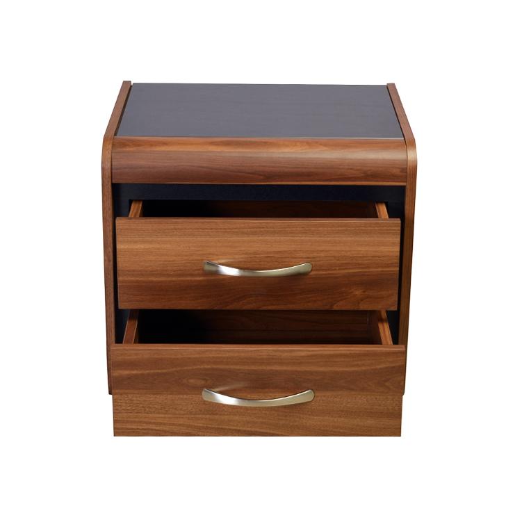 Archer Bedside Table,Bedside Tables