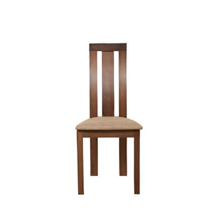 Delton  Dining Chair Set Of 2,Dining Chairs