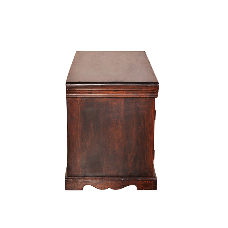 tv units celio furniture tv. Buy Tuskar Tv Cabinet Walnut Online In India HO340FU20GSTINDFUR Units Celio Furniture G