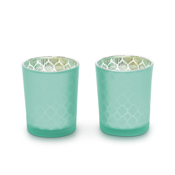 HomeTown Zahara Candle Holder Assorted,Candle Holders