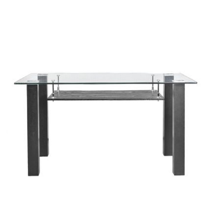 Presto 6 Seater Dining Table,Dining Room Furniture