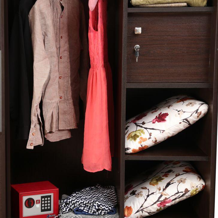 Magnum Sliding Door Wardrobe,All Wardrobes