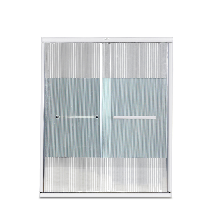 Elegant Aluminum And Glass Shower Partition,Shower Partition